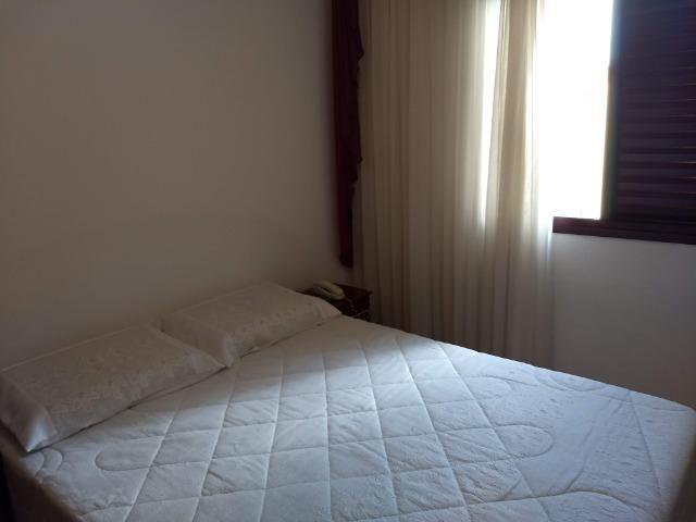 Apartamento 3 dormitórios - Alto Ipiranga - Mogi das Cruzes - Foto 17