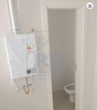 Apartamento à venda com 3 dormitórios em Jurerê internacional, Florianópolis cod:AP006898 - Foto 8