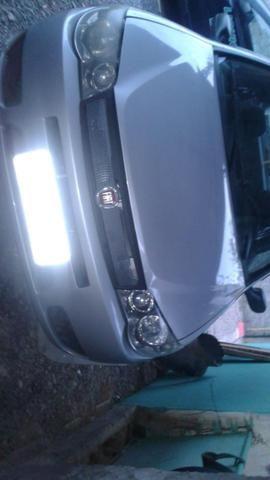 Anucio do meu carro - Foto 5