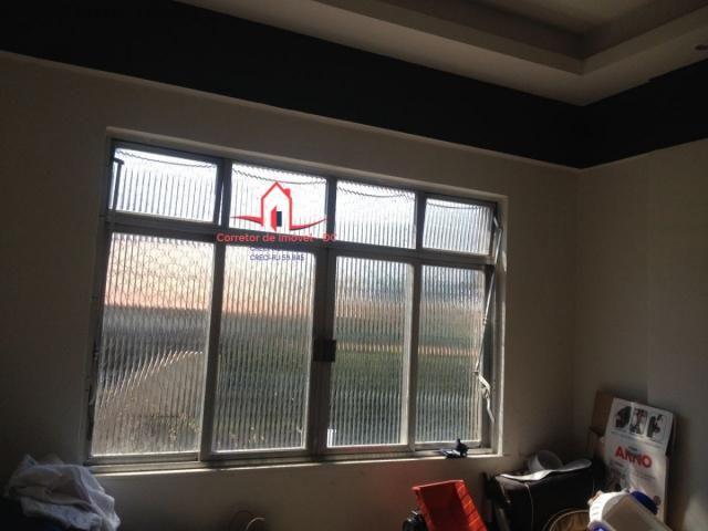 Apartamento à venda com 3 dormitórios em Centro, Duque de caxias cod:026 - Foto 6