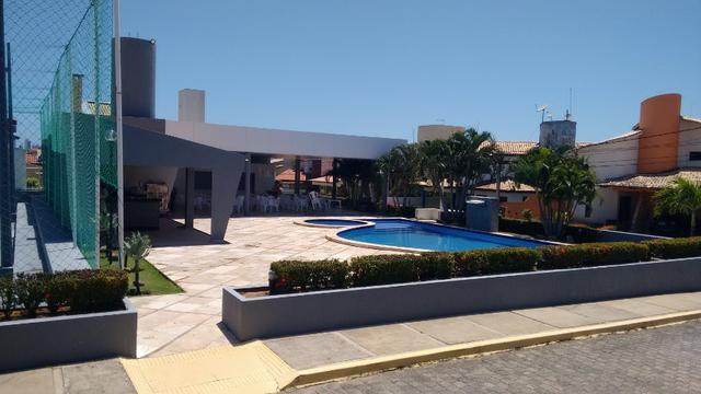 Imóvel exclusivo - Duplex novo com 3 suítes - Foto 19