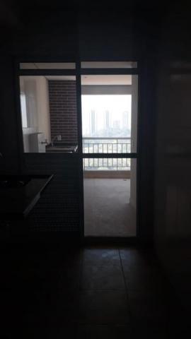 Apartamento à venda com 2 dormitórios em Panamby, São paulo cod:62363 - Foto 15