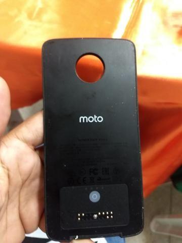 Moto snap - Foto 2