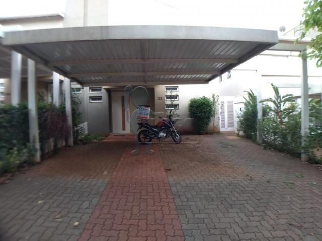 Casa de condomínio para alugar com 3 dormitórios cod:L113606