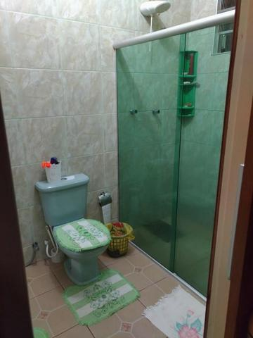 Casa No Centro De Ubajara - Serra de Ibiapaba -CE - Foto 10