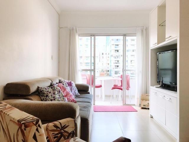 Apartamento 02 Quartos (01 Suite) _ Meia Praia - Foto 4