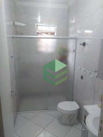 Casa com 2 dormitórios à venda, 113 m² por R$ 520.000 - Jardim São Paulo - São Bernardo do - Foto 11