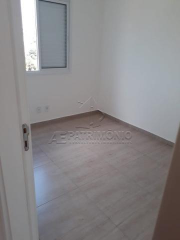Apartamento para alugar com 2 dormitórios em Almeida, Sorocaba cod:58498 - Foto 16