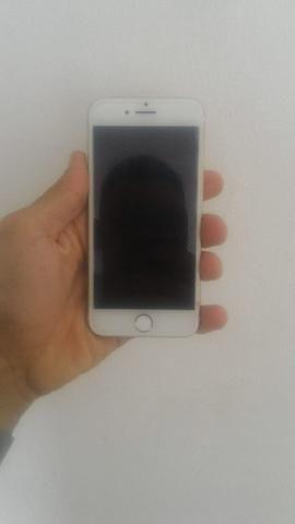 Celular iPhone - Foto 2