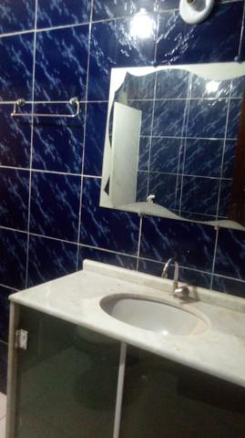 Casa Barbalho - Foto 2