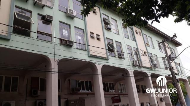Escritório à venda em Centro, Joinville cod:606 - Foto 2