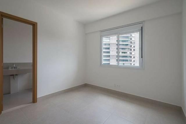 AP0254: Apartamento no Edifício Inovatto, Vila da Serra, 75 m², 2 quartos - Foto 15