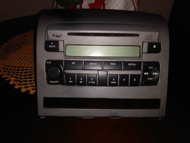 Rádio - Foto 3