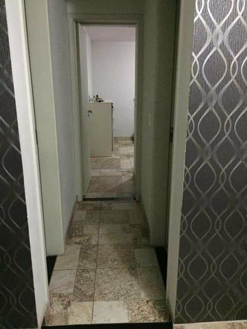 Apartamento araucaria - Foto 3