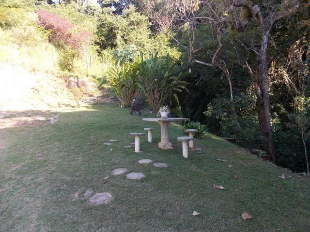 Terreno à venda em Jardim guaçu, São roque cod:59919 - Foto 5