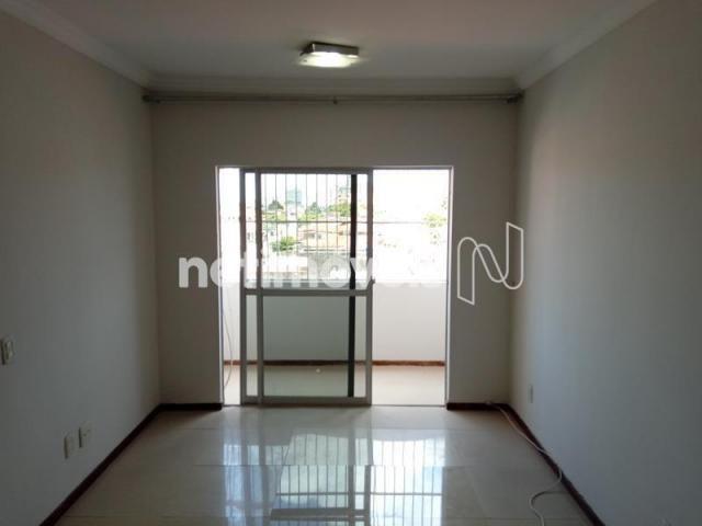 Apartamento para alugar com 3 dormitórios em Fátima, Fortaleza cod:777143 - Foto 2