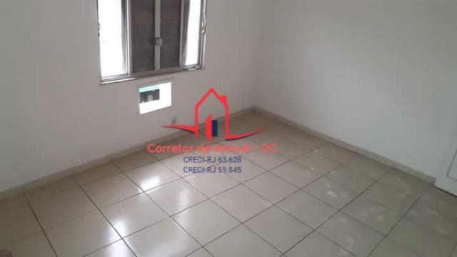 Apartamento à venda com 2 dormitórios em Centro, Duque de caxias cod:020 - Foto 3