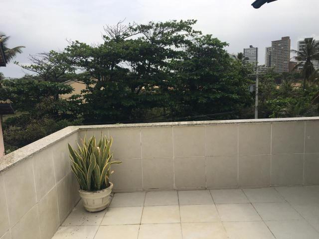 Casa Jaguaribe-Condominio - Foto 11