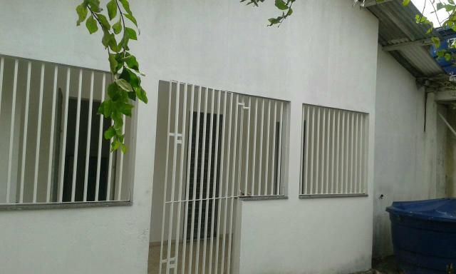 Excente casa para alugar no conjunto filipinho - Foto 6