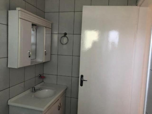Apartamento à venda com 2 dormitórios em Parque erasmo assunção, Santo andré cod:64722 - Foto 3