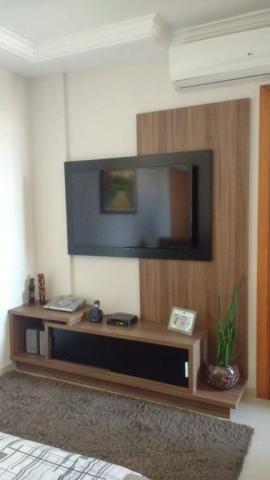 Apartamento para alugar com 2 dormitórios em Anita garibaldi, Joinville cod:08528.001 - Foto 6