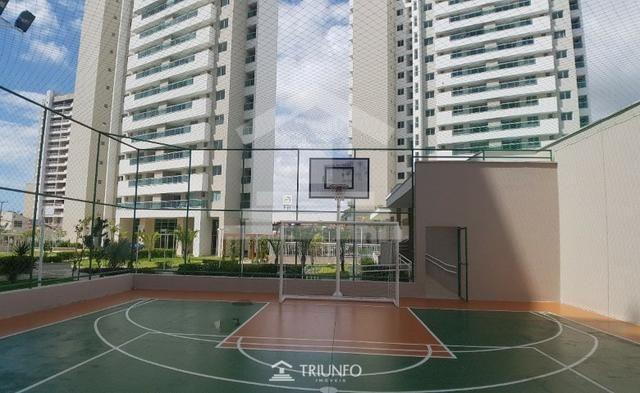 (MRA) TR16225 - Apartamento 89m² no Cambeba com Valor Promocional, 3 Quartos - Foto 5
