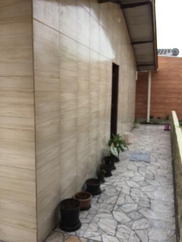 Oportunidade de investimento em bairro nobre e bem movimentado em Itajaí