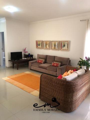 VENDO Casa espaçosa com 3 suítes - sendo 1 master + closet - Green Vlub I - GC1760 - Foto 9