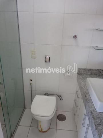 Apartamento para alugar com 3 dormitórios em Fátima, Fortaleza cod:777143 - Foto 15