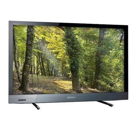 Tv Sony 40 Polegadas Led - Foto 4