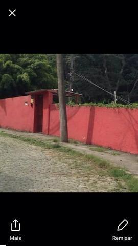 Alugo casa 3 quartos Tijuca - Foto 7