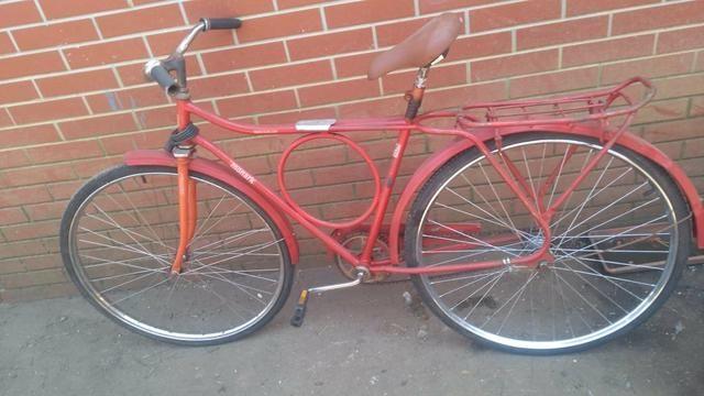 Bike ,bicicleta - Foto 2