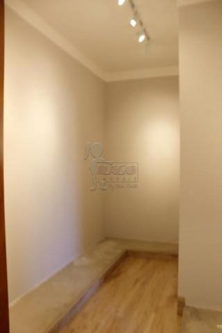 Casa de condomínio à venda com 4 dormitórios cod:V113591 - Foto 9