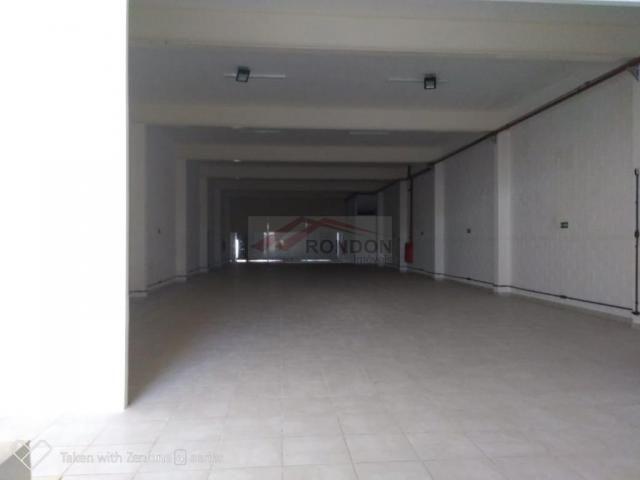 Galpão/depósito/armazém à venda em Cidade soberana, Guarulhos cod:GA0102 - Foto 11