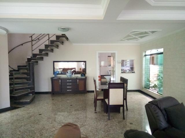 Casa em Guarulhos permuta por imóveis - Foto 7