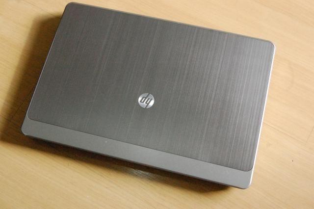 Notebook da HP Probook 4430s (ótimo estado)