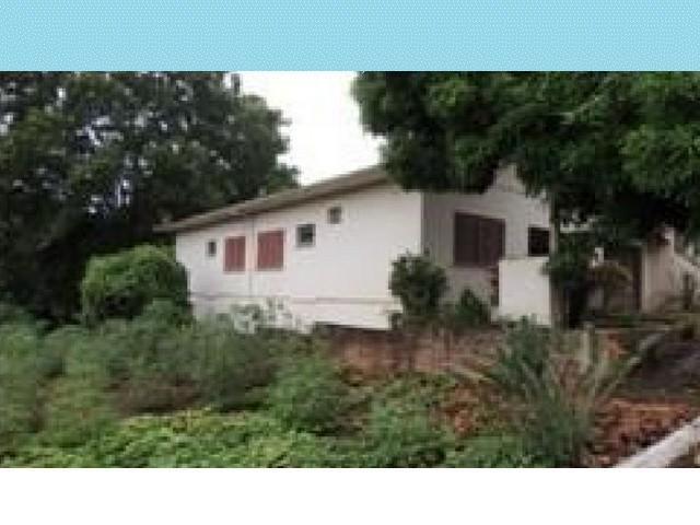 Roca Sales (rs): Casa tstpz