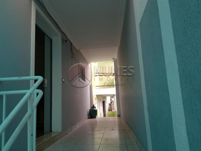 Casa para alugar com 5 dormitórios em Vila osasco, Osasco cod:183761 - Foto 4