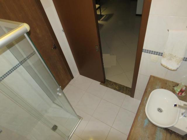 Casa à venda com 5 dormitórios em Glória, Joinville cod:2073 - Foto 11