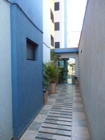 Apartamento à venda com 2 dormitórios em Jardim paraíso, São carlos cod:2756 - Foto 2