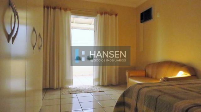Casa à venda com 5 dormitórios em Saguaçú, Joinville cod:2311 - Foto 12