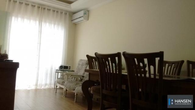Casa à venda com 4 dormitórios em Santa catarina, Joinville cod:1649 - Foto 12