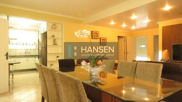 Casa à venda com 5 dormitórios em Saguaçú, Joinville cod:2311 - Foto 17
