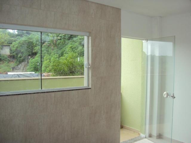 Casa à venda com 2 dormitórios em Santa catarina, Joinville cod:1205 - Foto 13