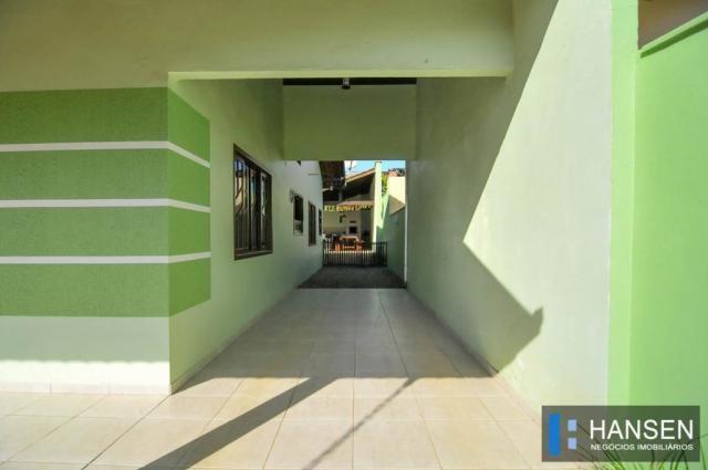 Casa à venda com 3 dormitórios em João costa, Joinville cod:1907 - Foto 6