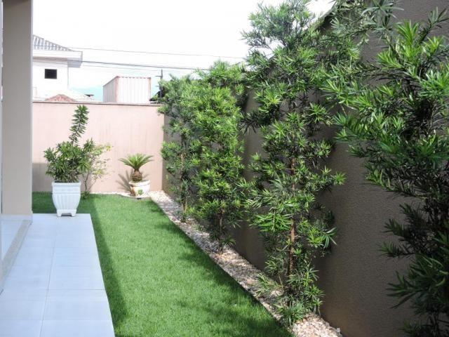 Casa de condomínio à venda com 4 dormitórios em Vila nova, Joinville cod:2172 - Foto 14