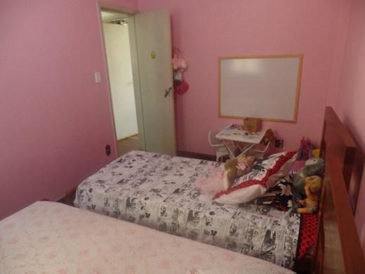 Apartamento à venda com 2 dormitórios em Santa efigênia, Belo horizonte cod:18240 - Foto 6