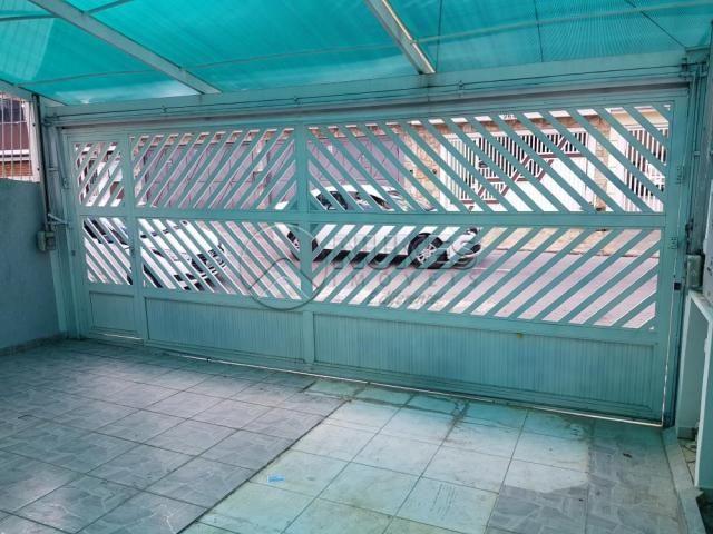 Casa para alugar com 5 dormitórios em Vila osasco, Osasco cod:183761 - Foto 2