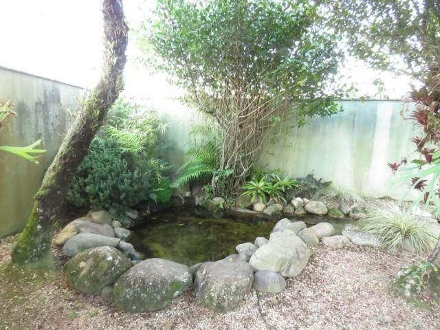 Casa à venda com 5 dormitórios em Glória, Joinville cod:2073 - Foto 7