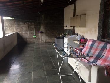 Casa a venda no dom bosco - Foto 14